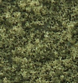 Fine Turf (Burnt Grass) 4oz