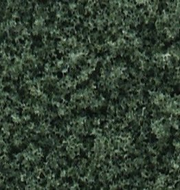 Fine Turf (Weeds) 4oz