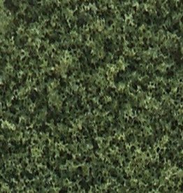 Fine Turf (Green Grass) 4oz