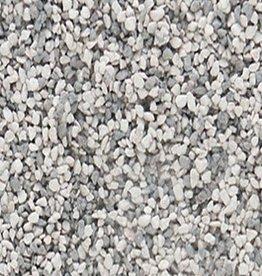 Fine Ballast (Gray Blend) 4oz