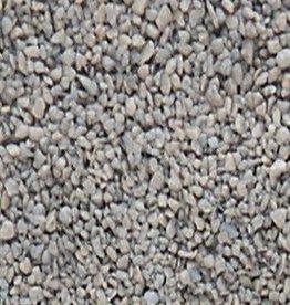 Fine Ballast (Gray) 4oz