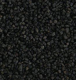 Fine Ballast (Cinders) 4oz