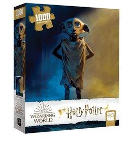 Harry Potter - Dobby (1000pc)