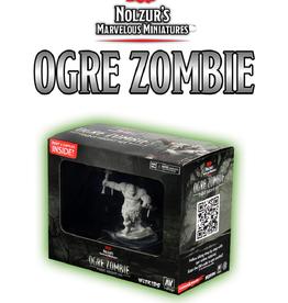 WizKids Ogre Zombie Kit