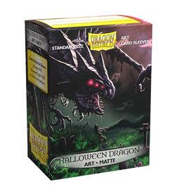 Dragon Shield (Halloween 2020 LTD)