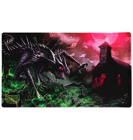 Playmat (Halloween 2020 LTD)