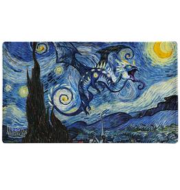 Playmat (Starry Night LTD)