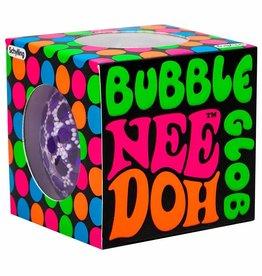 NeeDoh (Bubble Glob)