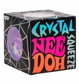 NeeDoh (Crystal)