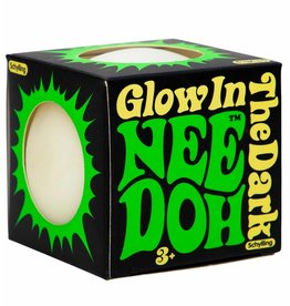 NeeDoh (Glow in the Dark)