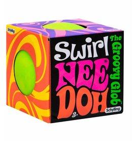 NeeDoh (Swirl)