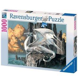 Ravensburger Dragon (1000 pc)