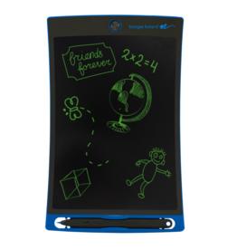 Boogie Board Jot 8.5 - Blue
