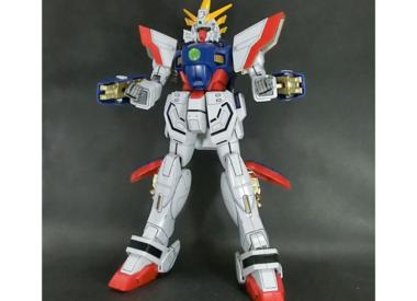Gundam/Gunpla