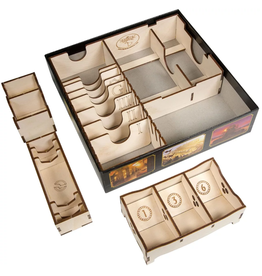The Broken Token Box Insert (7 Wonders)