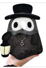 Squishables Mini Squishable - Plague Doctor