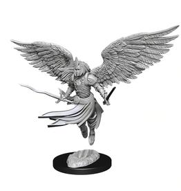 WizKids Aurelia, Exemplar of Justice