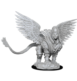 WizKids Isperia, Law Incarnate Sphinx