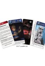 Unlock! - Star Wars Edition