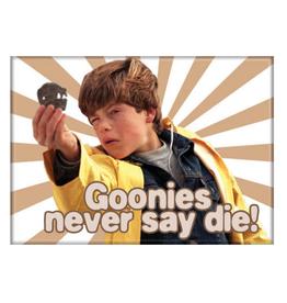 Ata-Boy The Goonies: Never Say Die