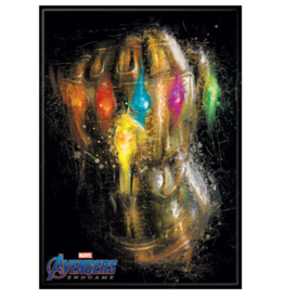 Ata-Boy Avengers Endgame: Infinity Gauntlet