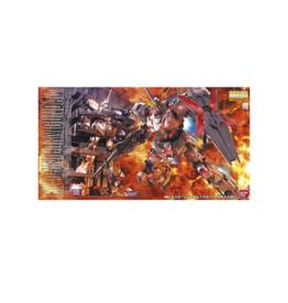 RX-0 Unicorn Gundam HD Color + MS C