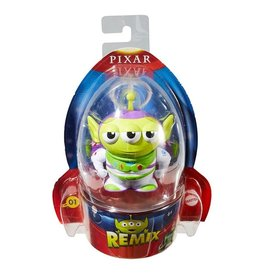 Pixar: Aliens Dress-Up (Assortment)