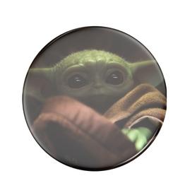 PopGrip The Mandalorian: Baby Yoda