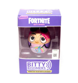 Fortnite: Brite Bomber