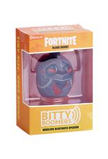 Fortnite: Black Knight