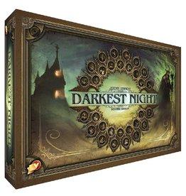 Victory Point Games Darkest Night (2nd Ed.)