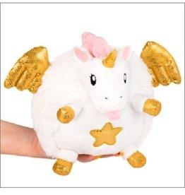 Squishables Mini Squishable - Magical Unicorn (Special Edition)