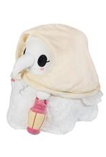 Squishables Mini Squishable - Plague Nurse