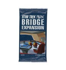 Star Trek Fluxx (Bridge Expansion)