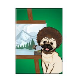 Ata-Boy Dog Ross