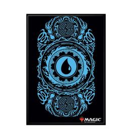 Ata-Boy Magic the Gathering: Blue Island Mana