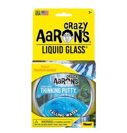 Thinking Putty - Liquid Glass (Falling Water)