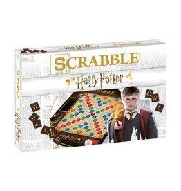 Scrabble (Harry Potter)