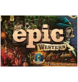 Tiny Epic (Western)