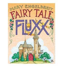 Fluxx (Fairy Tale)