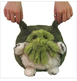Squishables Mini Squishable - Cthulhu