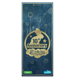 DiXit (Anniversary)