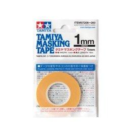 Masking Tape (1mm)