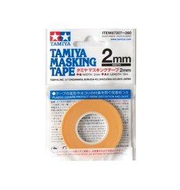 Masking Tape (2mm)