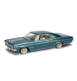 '66 Chevy Impala SS 396
