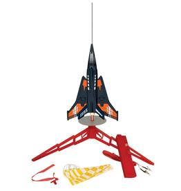 Centurion Launch Set (Beginner)