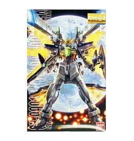 Gundam Double X (Master Grade)