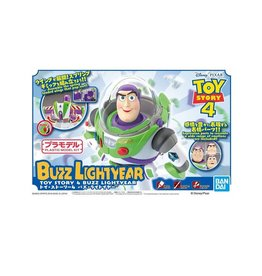 Toy Story (Buzz Lightyear)
