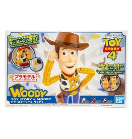 Toy Story (Woody)