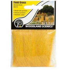 Field Grass (Harvest Gold)